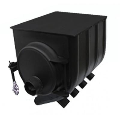 Печь отопительная АОГТ 001 (варочная панель)