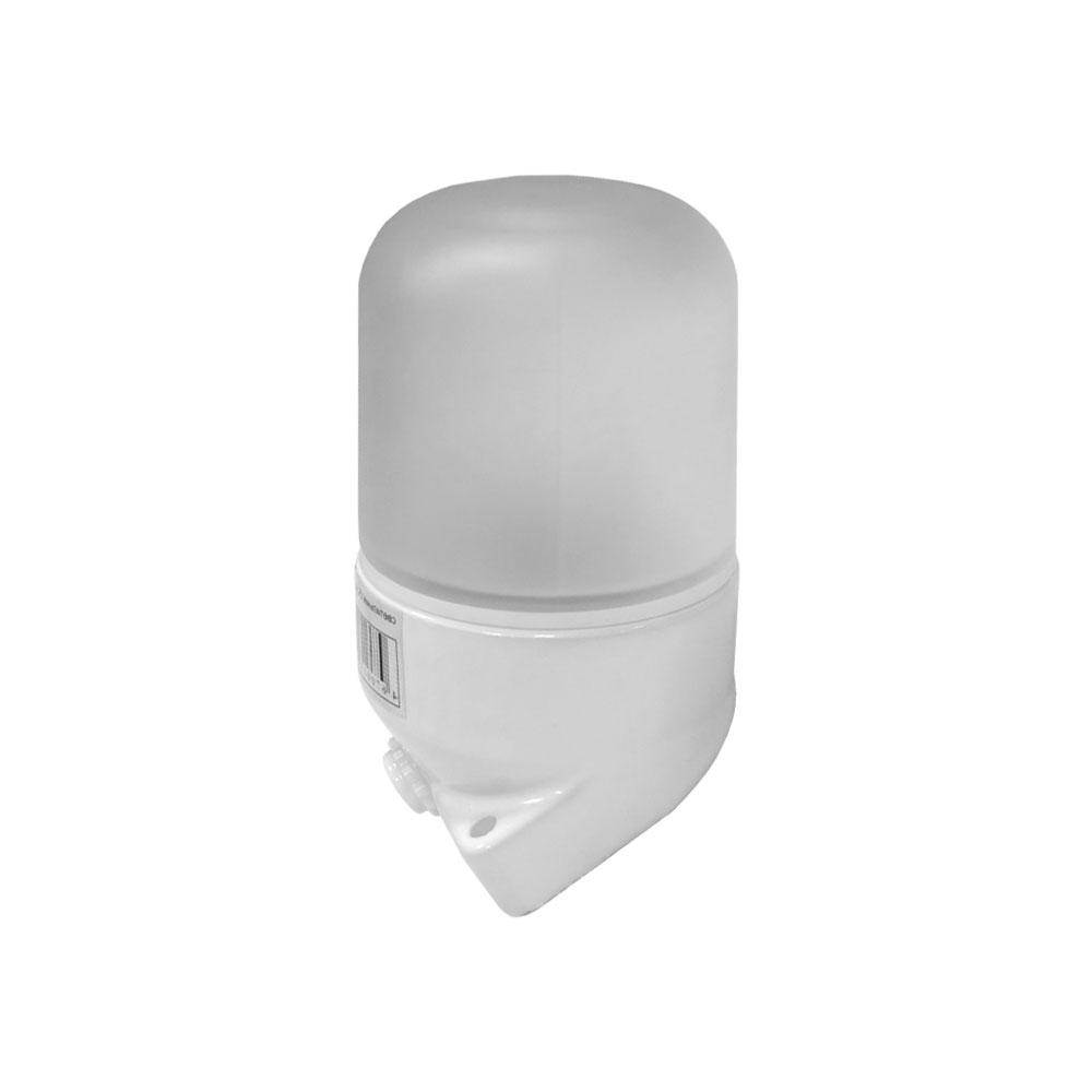 Светильник LK для сауны Угловой (401)