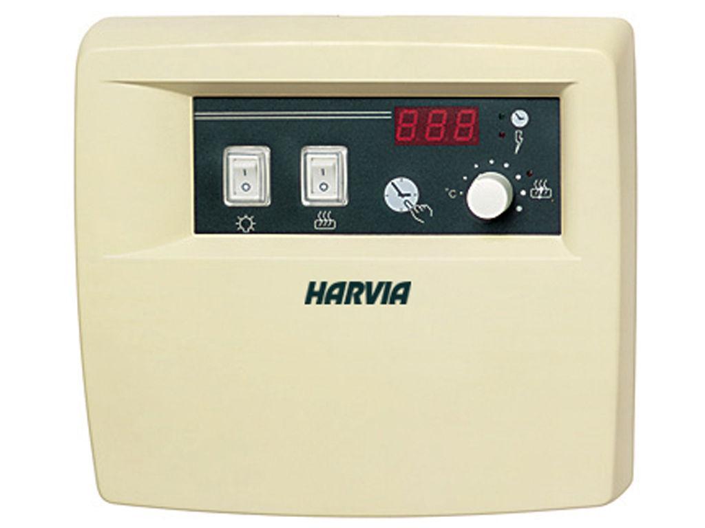 Harvia Пульт управления С-150