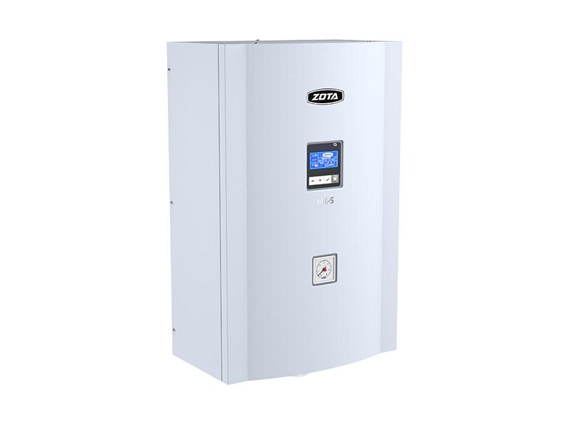 Электрический котел ZOTA MK-S 15 кВт