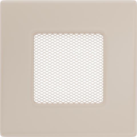 Решетка Кремовая (11*11) 11K