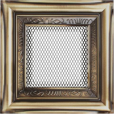 Решетка Рустик (11*11) (11*11) 11R