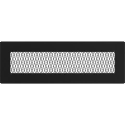 Решетка Черная (11*32) 32C