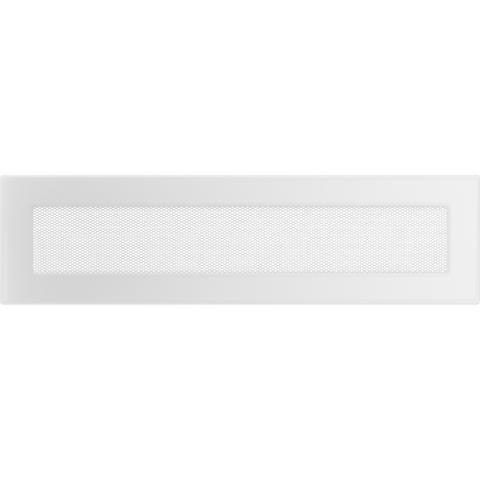 Решетка Белая (11*42) 42B
