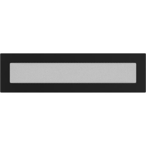 Решетка Черная (11*42) 42C