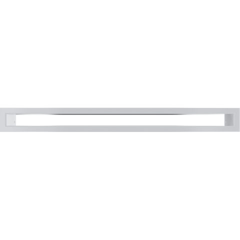 Туннель Белый TUNEL/6/60/B (60x600мм)