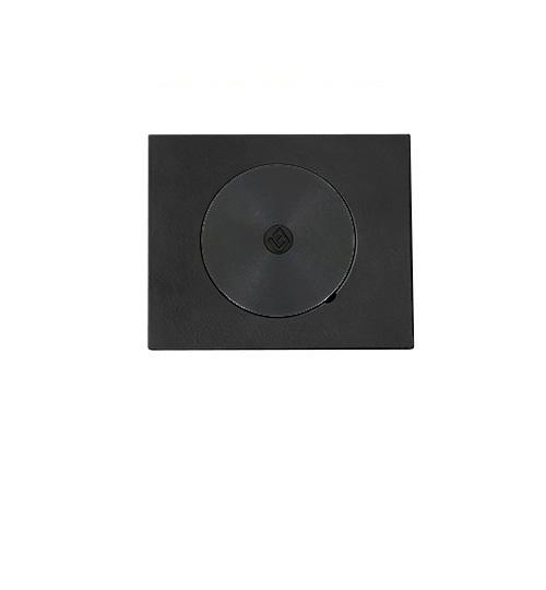Плита с конфоркой 1В 340х410