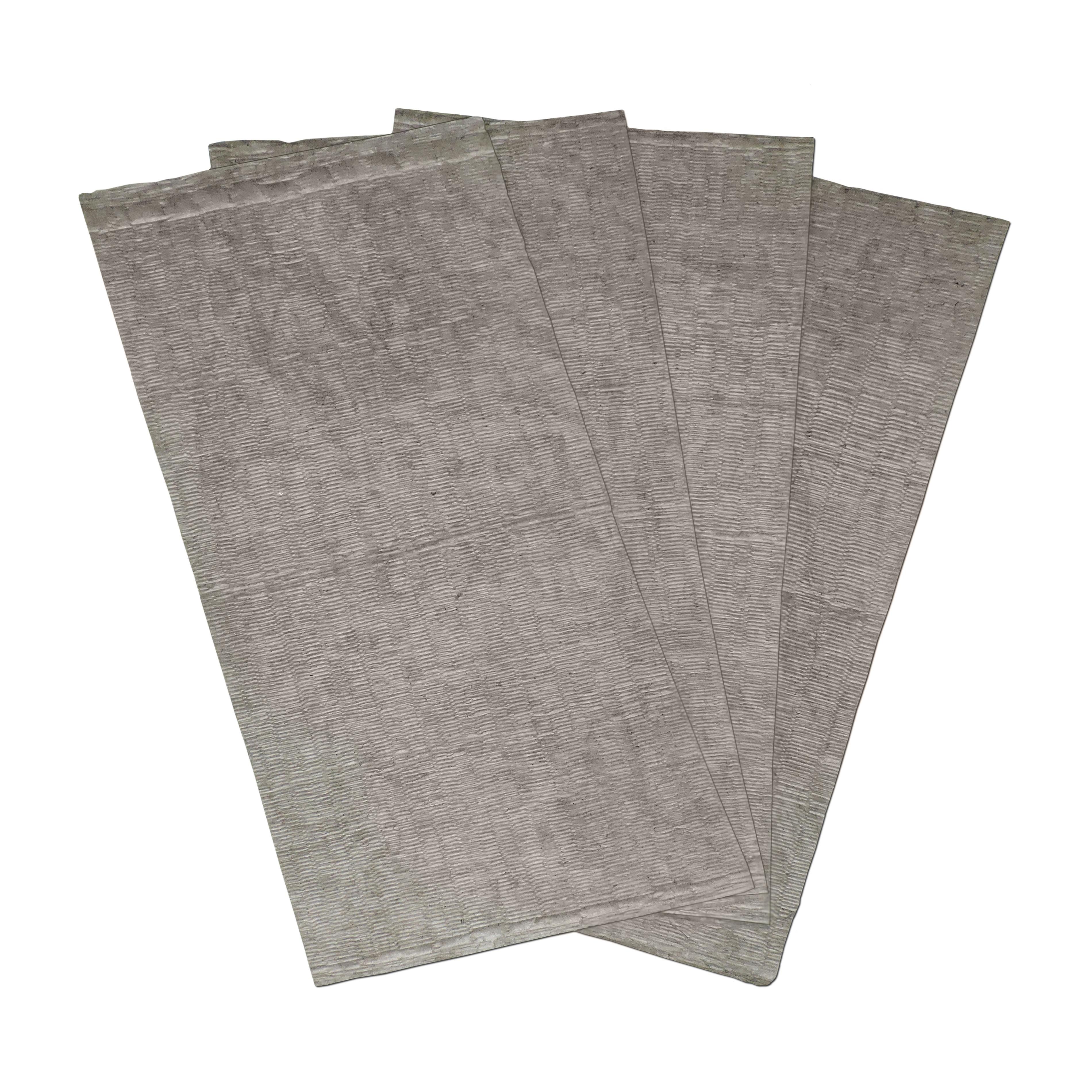 Базальтовый картон 1000х600х10мм (3шт/уп) (Б)