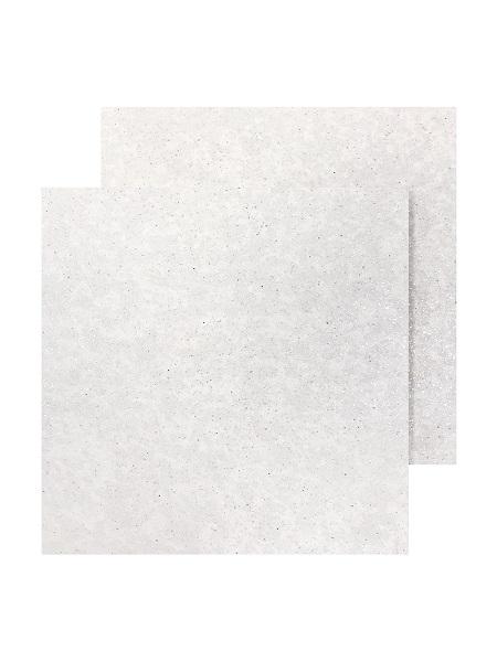 Плита Фиброцементная огнестойкая Фаспан АНТИФЛЕЙМ 1200х1200х8мм